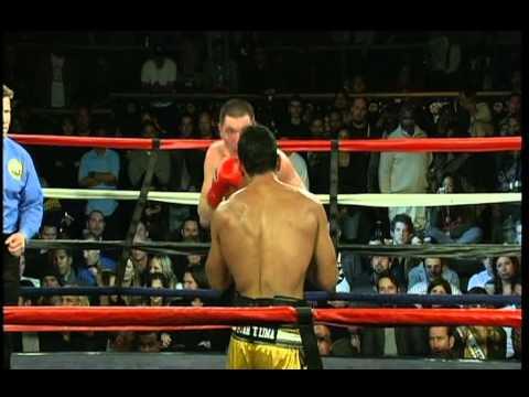 Shabranskyy vs. Duarte Lima - Week 7 WSB Season 2