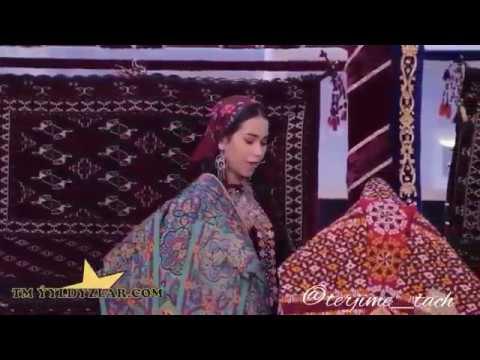 Amalia Bagt Aydymy 2019 Marwan Khoury \u0026 Aline Lahoud - Baashak Rouhik (2013)