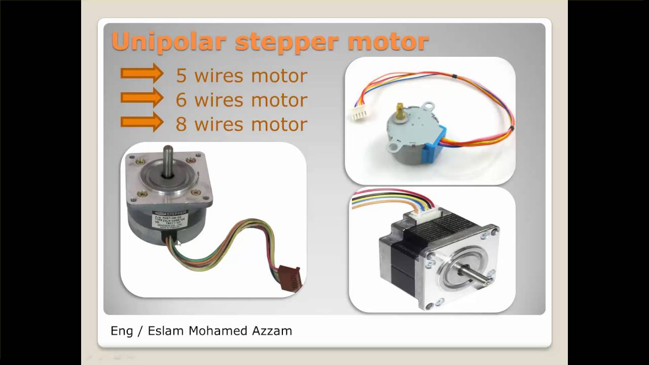 By Easy Mechanics Software Electrobrahim