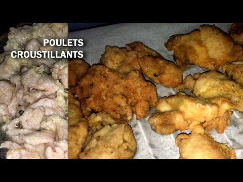 poulet-croustillant-la-simplicité-d'une-recette-traditionnelle.