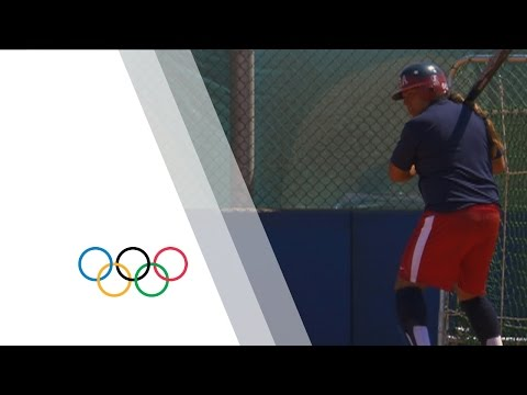Athens 2004 Official Olympic Film - Part 4 | Olympic History