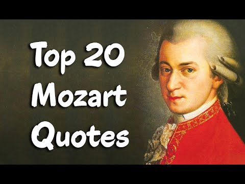 Quotes About Mozart   Doovi. Short Quotes Jokes Tagalog. Sabbath Day Quotes Lds. Humor Drinking Quotes. Friendship Quotes Encouragement. Harry Potter Quotes Yahoo. Love You Quotes Urdu. Winnie The Pooh Quotes Hundred Years. Extremely Sassy Quotes