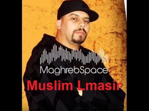 music muslim dahk mp3