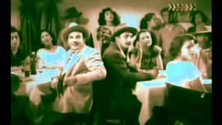 "Maria luisa Landin ""Amor perdido""  (1951)"