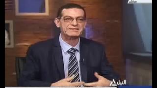 بالفيديو.. وجدي زين الدين: إسرائيل فاعل رئيسي في مخطط تقسيم الدول العربية