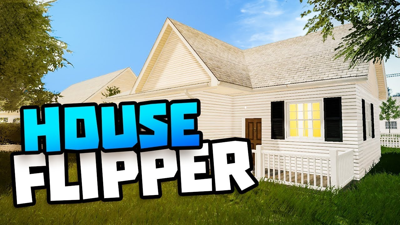 House Flipper This Game Is Too Real House Flipper Game New