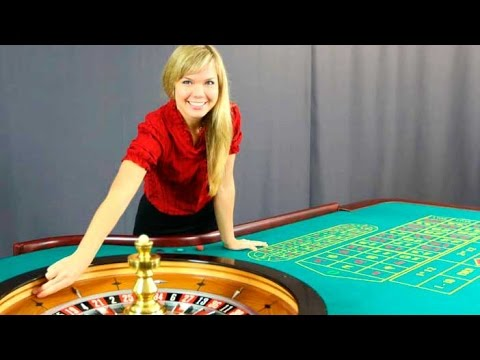 Video Casino online roulette paypal