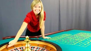 from 10 EURO to ??? ONLINE CASINO ROULETTE #7