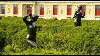 Sous le ciel de Paris par Yves Montand