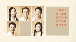 俳優座劇場プロデュースNo.91 音楽劇『わが町』の特報です。 2013年1月3...