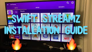 Download Swift Streamz MP3, MKV, MP4 - Youtube to MP3 - AGC MP3