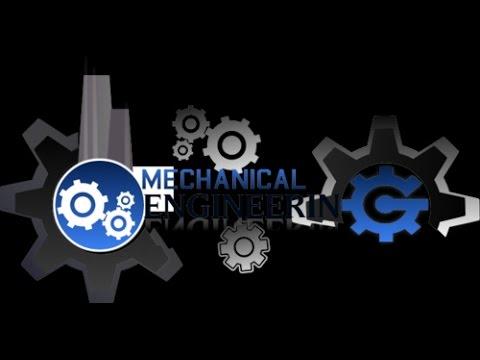 Top Best Home Sites Mechanical Engineering Jobs Video 2016