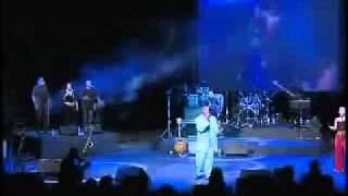 Ringo Madlingozi   Into Yam Live