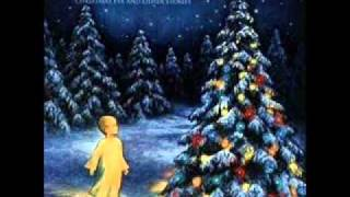 Trans Siberian Orchestra -This Christmas Day (lyrics)