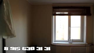 видео авито десногорск недвижимость квартиры