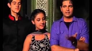 'Yeh Rishta Kya Kehlata Hai' 15th June 2015 EPISODE | Family Celebrates Bond Of Love