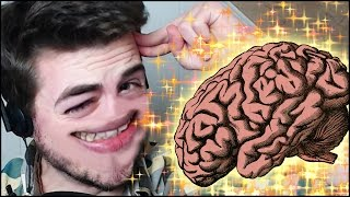 Diagnose: Neurologische Abwesenheit - Minecraft JUMP DOWN | Kedos