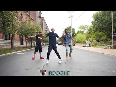 London On Da Track - No Flag ft. Nicki Minaj , 21 Savage , Offset ( Dance Video ) @TeamRocket314