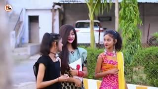Oh Oh Jane Jaana   Cute Love Story 2020   Pyaear Kiya Toh Darna Kya   College Love