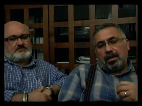 100 Diritti negati a Milano: storia di Riccardo e Roberto