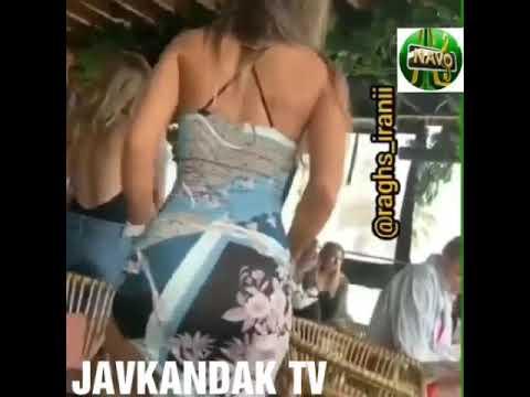 Ракси бехат зебо ба канал подписаться кун