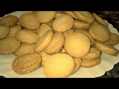 Простое печенье к чаю рецепт в духовке. Печенье из трех ингредиентов. Печенье песочное.