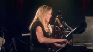 Watch Diana Krall Este Seu Olhar video