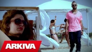 2TON - Ku Rrin (Official Video HD)