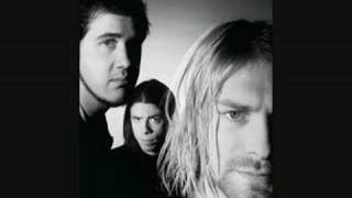 The String Quartet Tribute To Nirvana -  Smells Like Teen Spirit
