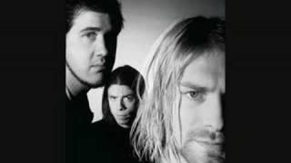 The String Quartet Tribute To Nirvana -  Smells Like Teen Spirit