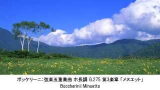 Morning Classical Music Collection(BGM for studying and concentration)
