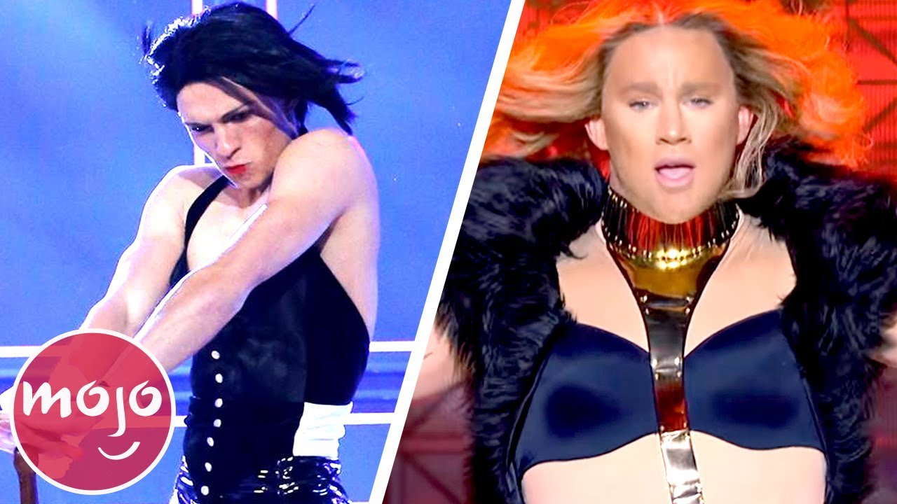 Download Top 10 Lip Sync Battles: Ultimate Ranking