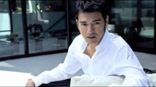 金城 武 Takeshi Kaneshiro : 2010/2011