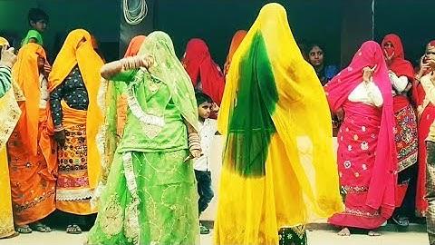 बुलबुल को सौ बच्चा - म्हारे 🏘️ कोठी बंगला हवेली है - Dj haryanvi song - Sapna - Kasana Sangeet 🔥🔥