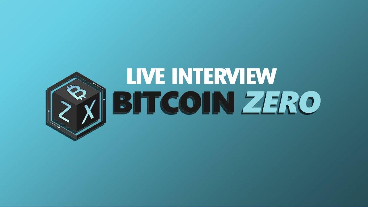 bitcoin kodo prekybos sistema erfahrung euro į bitcoin