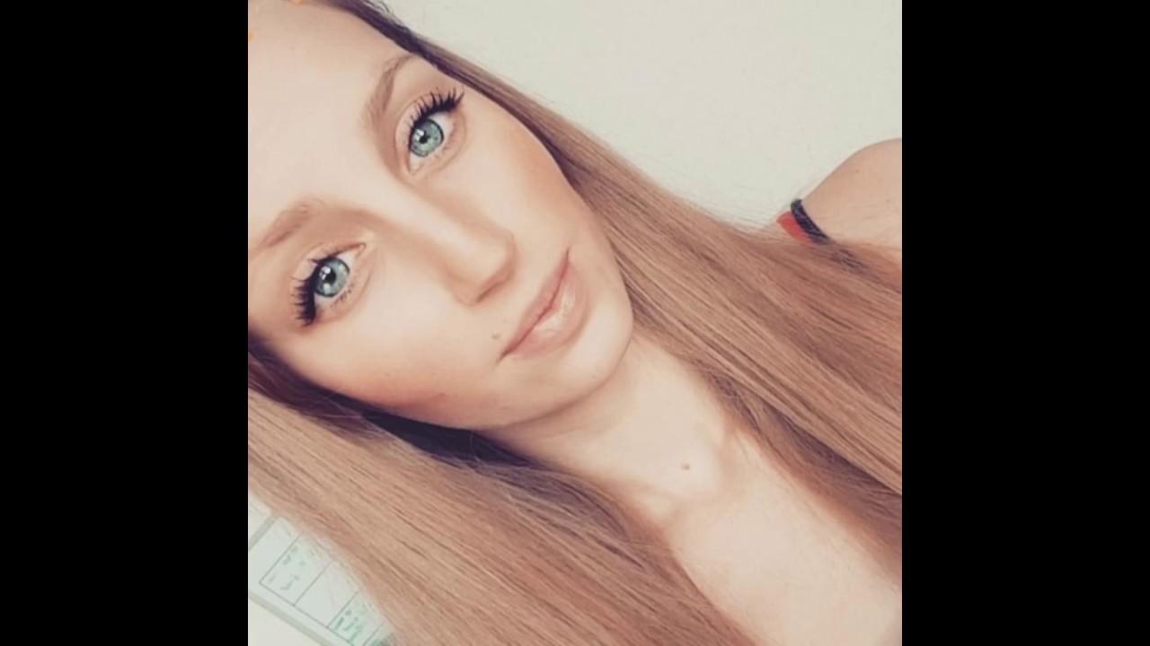 Daniëlle Arends - YouTube