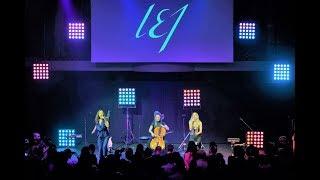 MY PRIVATE LIVE - Concert privé L.E.J mp3