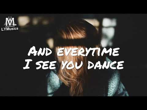 CHAMPANE - Down Low (ft. CATALI) (Lyrics)