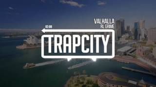 [3.43 MB] RL Grime - Valhalla (feat. Djemba Djemba)