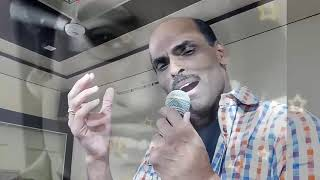 isse pehle ke yaad tu aaye full song hd 1080p karaoke, isse pehle ke yaad tu aaye karaoke song