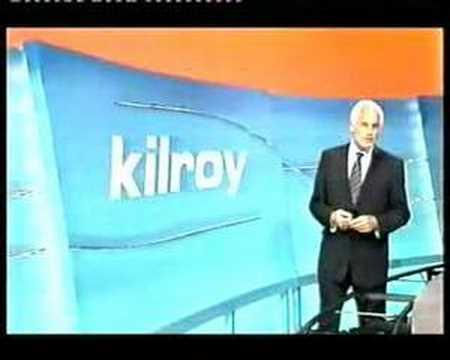 killroy