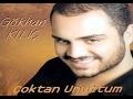 Gökhan Kılıç Al Canımı Arda Müzik mp3