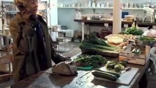Неизвестная королева, фильм Евгения Киселёва
