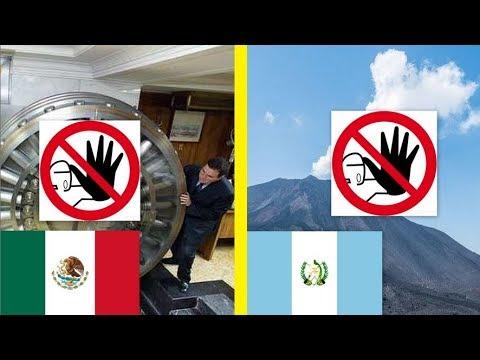 el-lugar-prohibido-de-cada-paÍs-latino