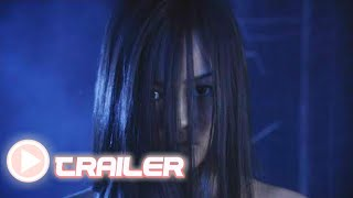 Tomie: Revenge - Trailer (Sub. Español)