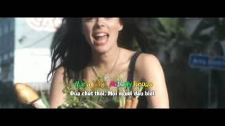 Download Video The Show New Version   Lenka Vietsub, Lyric MP3 3GP MP4
