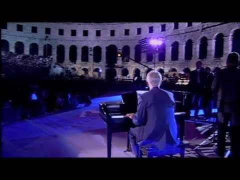 Marko Mandic - Svaki dan Chords - Chordify