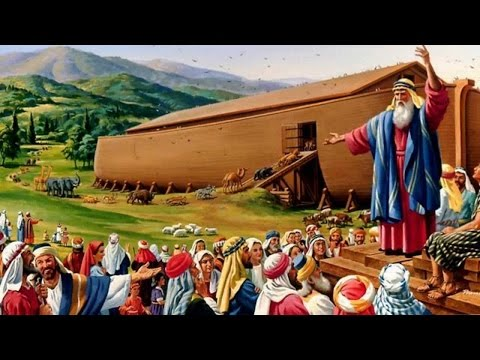 פרשת נח בכולל יוסף דעת (ירושלים) הרב אפרים כחלון