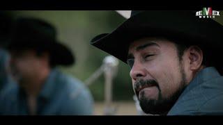 Arnulfo Lopez Jr - Las edades (Video Oficial)
