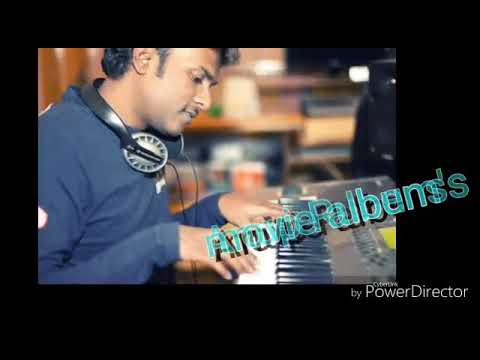 Anup Rubens all movies | Anup Rubens